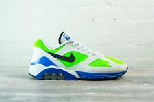 """Nike Lunar Air Max 180 """"tamaño?"""" Size UK 10 EU 45 nos 11"""