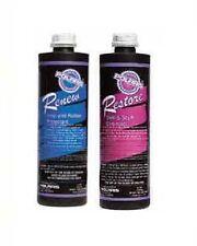 Polaris Renew And Restore Swirl And Scuff Eliminator Vinyl And Rubber Protector