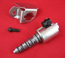 Duramax Diesel VGT Solenoid Actuator 2004.5 - 2010 LLY LBZ LMM
