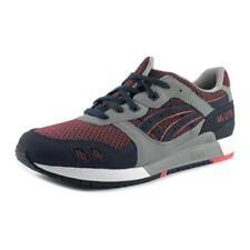 Zapatillas deportivas de hombre Gel-Lyte color principal gris