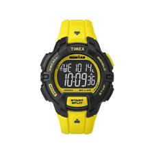 Orologio TIMEX mod. Colors ref. TW5M02600 uomo display digitale cinturino nero