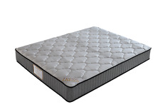 firm mattress:queen size for back pain |Ausmart| free delivery within Melbourne