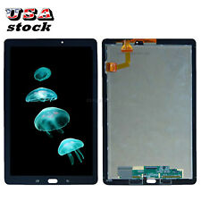 For Samsung Galaxy Tab A 10.1 SM-P580  SM-P580N LCD Touch Screen Digitizer _US