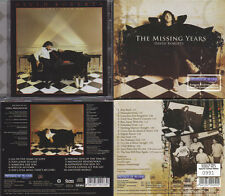 2 CDs, David Roberts - All Dressed Up + The Missing Years (+2) remastered AOR