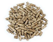 Hard Wood Pellets for Mushroom Cultivation (8 quarts)