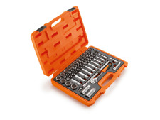 KTM 00029098400 TOOLBOX SOCKET SET