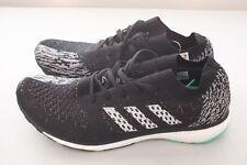 outlet store 8ce7f 8089c adidas Mens Adizero Prime Boost LTD Running Shoes Black White Sz 10.5 ( CP8922)