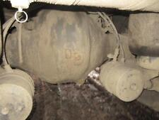 DIFFERENTIAL VOLVO FM7 RS1344SV 2001 YEAR