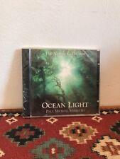 Ocean Light  CD BRAND NEW/STILL SEALED