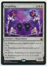 MTG Magic the Gathering Battlebond FOIL Brightling *MINT Condition