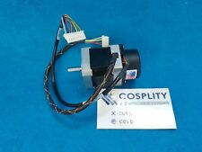 Amat 0090 00923 Motor Encoder Assy For Long Robot Mirra Cmp 200mm