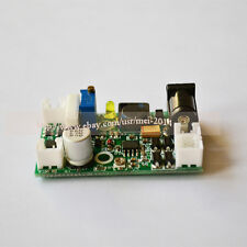 Blue Laser Module Driver Power Suply Board For 1W 1.6W 3W 405nm 445nm 450nm