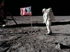 Moon Hoax Conspiracy Theory Documentary DVD • 4 Documentaries