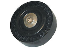 ACDelco 15-4670 New Idler Pulley