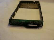 "3.5"" Xyratex Drive HDD Caddy + SAS Dongle 60-226-01"