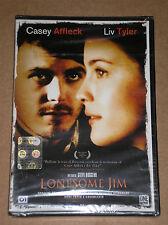 LONESOME JIM (di STEVE BUSCEMI) - DVD FILM COME NUOVO
