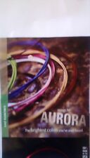 AURORA :: STRING SET FOR TURKISH STRING INSTRUMENT LONG NECK ELECTRIC SAZ