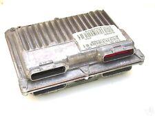 Caprice 1994 5.7L LT1 Engine Computer ECM PCM 16188051 -Programmed to your VIN #