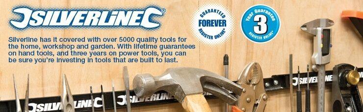 MLE Tools