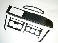 Carbon Cover Armaturenbrett Cockpit Center Console 6 T.passt für Toyota GT86 BRZ