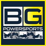 BG Powersports