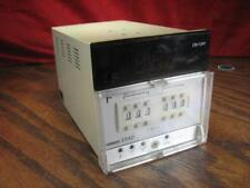 Omron - Temperature Controller - E5AD-RR7J