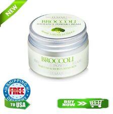 Korean Skin Brightening Whitening Moisturizing Cream, Face Skin Bleaching 1.69oz