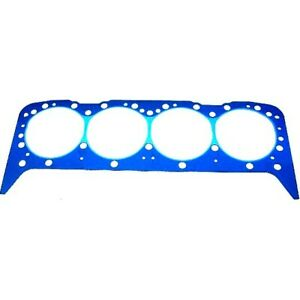 HG3101 DNJ Cylinder Head Gasket Driver or Passenger Side New for Chevy Suburban