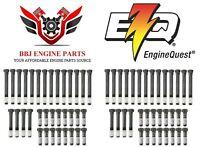 Pioneer S-327 SBC SB Chevy 283 327 350 400 Cylinder Head Bolt Kit 1 pak per head