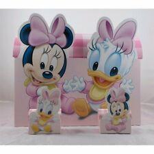 Stock 100 portaconfetti Disney Winnie Pooh confetti Biglietto nascita Battesimo