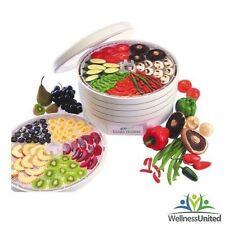 Ezi dri Ultra FD1000 Food Dehydrator -  Ezidri Food Dryer - Ezidry