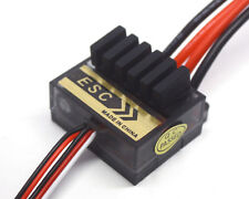 320A Brushed Brush Speed Controller ESC/w Reverse for RC 1/10 Car Truck Boat