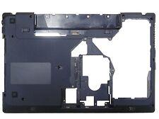 New Bottom Base Cover Bottom Case HDMI For Lenovo G570 G575 AP0GM000A001