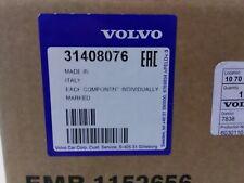 Genuine Volvo Polestar Front Brake Pad Kit S60 V60 31408076 POLESTAR