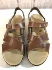 2eb62fbf8226 Dr. Scholl s Women s Low Heel Sandals and Flip Flops for sale
