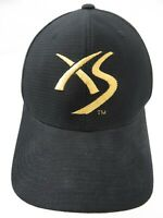 XS Grey Goose New Years Eve 2015 Fitted One Fit Adult Ball Cap Hat
