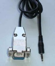 (1) King KLN94 GPS Update Cable (P/N 050-03612-0000)