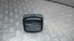 Bouton de coffre SEAT LEON 1 Diesel /R:33864473