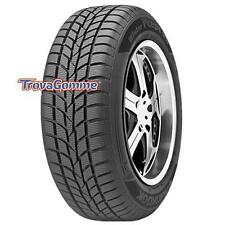 PNEUMATICI GOMME HANKOOK WINTER I CEPT RS W442 M+S 195/70R14 91T  TL INVERNALE