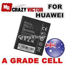 HB5V1 HB5V1HV Battery for Huawei G526 Y300-0100 Y500-T00 Y511-U00