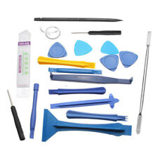19 pcs 1 Sets Opening Repair Tools Laptop Phone & Screen Disassemble Tools T6Q1