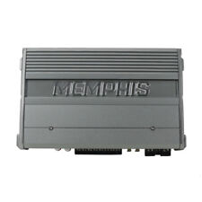 *NEW* MEMPHIS AUDIO MXA480.4M 4-CHANNEL MARINE/POWERSPORTS CLASS-D AMPLIFIER AMP