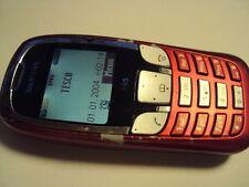 Niños Barato desactivado fácil ancianos Senior Siemens A65 Desbloqueado Teléfono Móvil