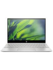 "HP Envy 13-AH0003NA Intel Core i7 16GB Ram 512GB SSD 13.3"" Windows 10 (614687)"