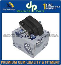 BMW E60 E63 E64 545i 550i 650i Automatic/Manual Transmission Mount  22316773825