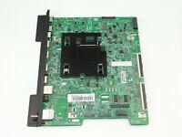 Samsung UN65NU8500FXZA Main Board BN94-12927A/BN97-14118A