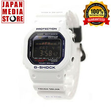 Casio G-SHOCK GWX-5600C-7JF  G-LIDE Tough Solar Radio GWX-5600C-7