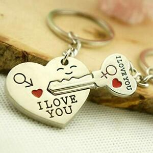 Birthday Gifts for Husband Wife Girlfriend Woman Gift Ladies Her Valentines Day