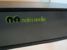 Naim NAP 90/3 Endstufe