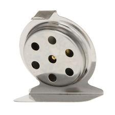 Termometro Cucina In Acciaio Inox INDICATORE PER FORNO 50~300 ℃/100 ~ 600℉